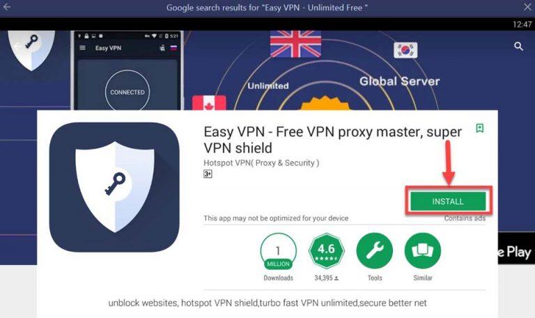 Top 12 Vpn Proxy Master For Windows 10 - Gorgeous Tiny