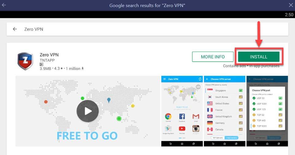 Vpn app for pc windows 7 | Free Download  2019-06-14