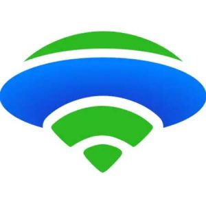 UFO VPN For PC Free Download