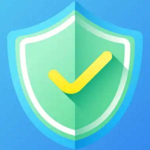 VPN Master Pro For PC