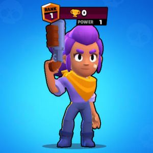 Brawl Stars PC