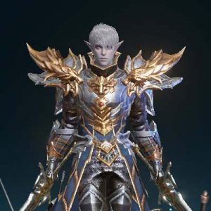 Lineage 2 Revolution for PC Free Download