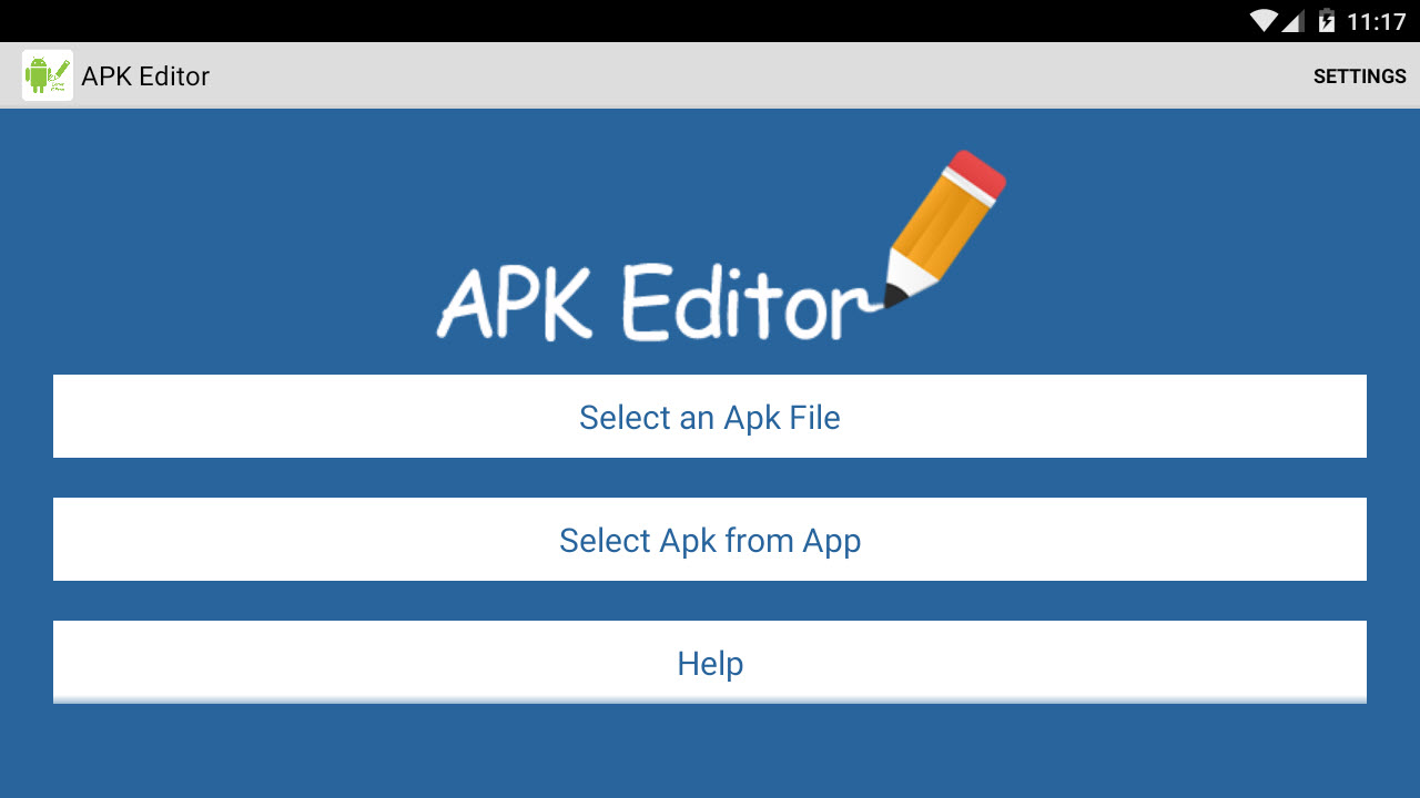 Apk editor pro | APK Editor Pro Free Download [#Latest