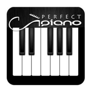 Perfect Piano For PC/Laptop (Windows 10/8/7 and Mac) Free Download