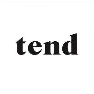 Tend app for PC Free Download