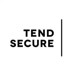 Tend Secure app For PC Free Download