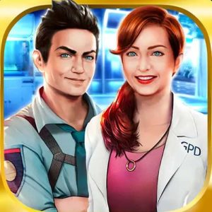 Criminal Case For PC Free Download