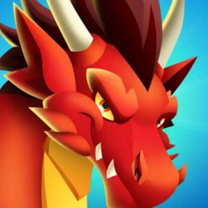 Dragon City For PC Free Download