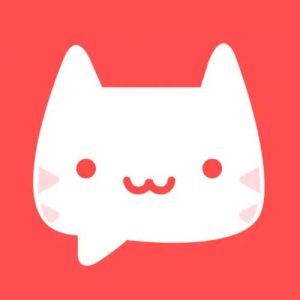 MeowChat App For PC Free Download