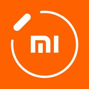 Mi Fit For PC Free Download
