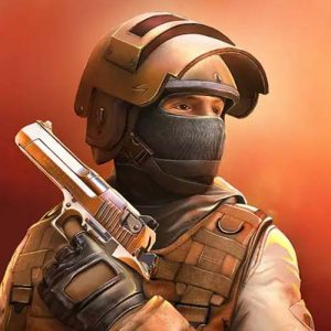 Standoff 2 For PC Free Download