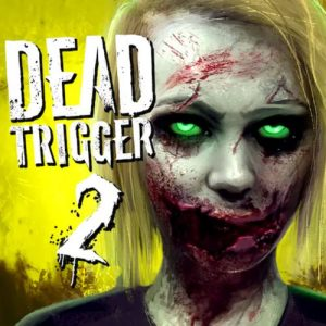 DEAD TRIGGER 2 For PC Free Download