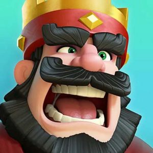 Clash Royale For PC Free Download