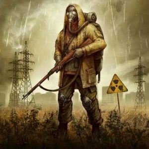 Day R Survival For PC Free Download