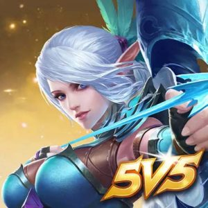 Mobile Legends: Bang Bang For PC Free Download