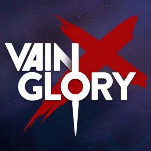 Vainglory For PC Free Download