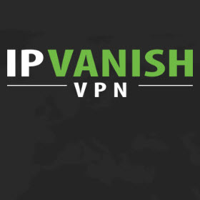 IPVanish VPN For PC Free Download