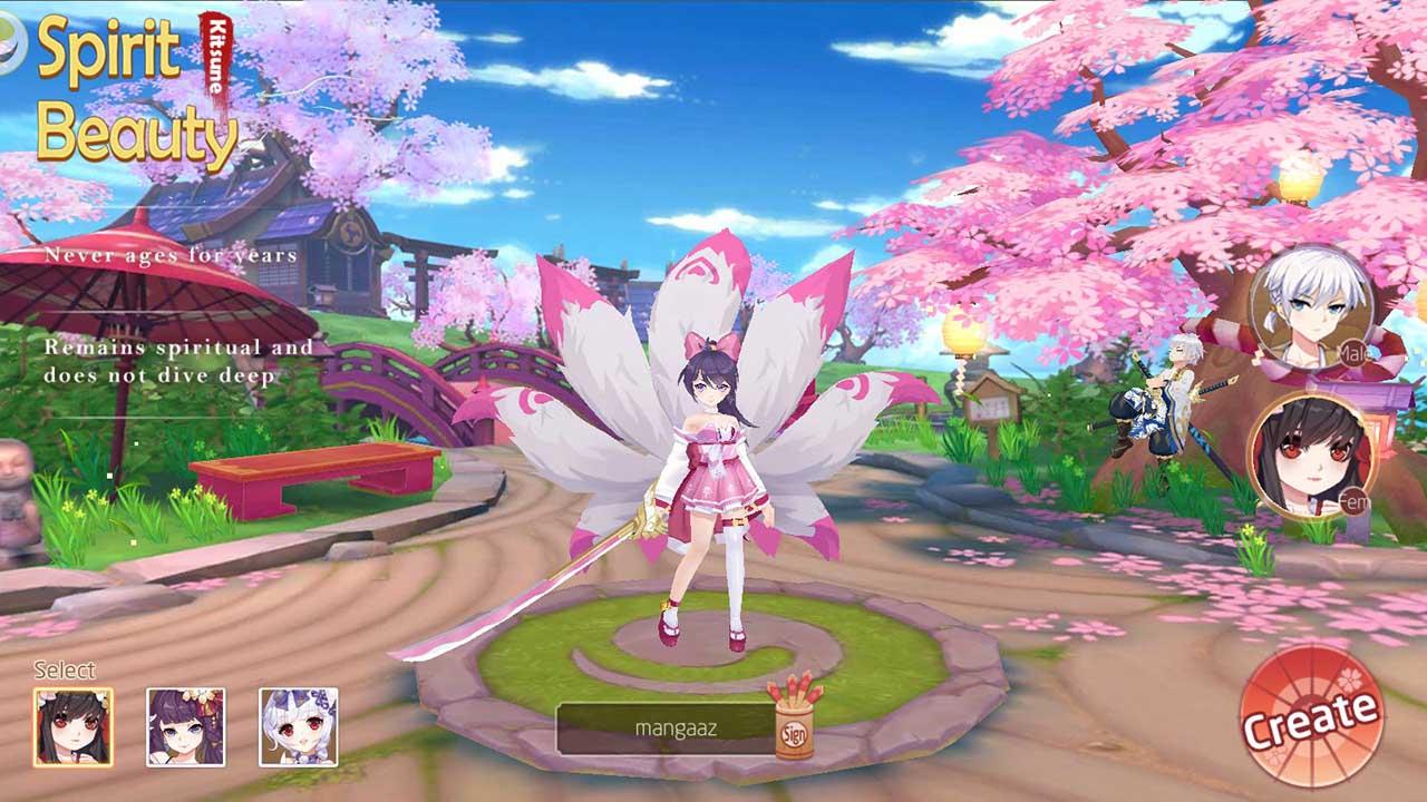 Play Sword Art Online Alicization Rising Steel on PC