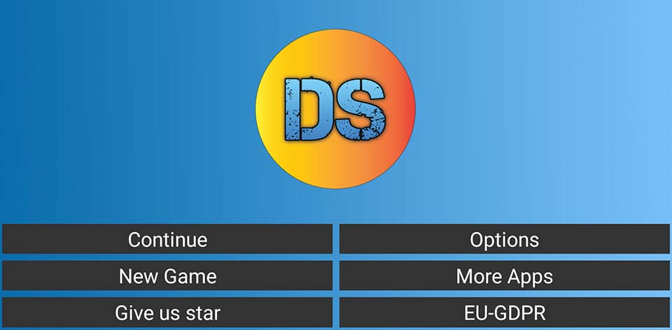 Nds download for pc